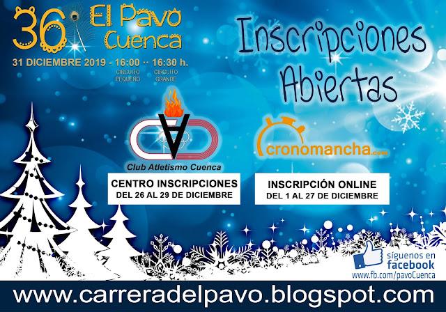 https://www.cronomancha.com/portal/eventos_cronomancha/index.aspx?s=7533