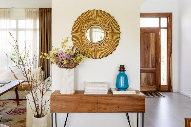 6483b54e1af1f204365be5c84bf67b5b41ba4cde - Una casa que inspira. Deco Interior. @carina.michelli @apartmenttherapy