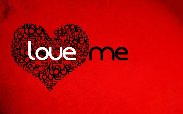 Dia de San Valentin Imagenes