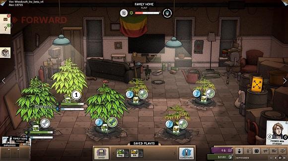 weedcraft-inc-pc-screenshot-www.deca-games.com-4