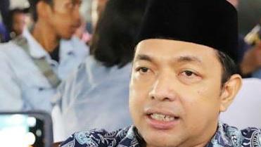 Pilwali Surabaya: Relawan Pagar Jati Tunggu Istikharah Gus Hans