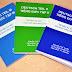 Top 5 cuốn sách học tiếng Đức hữu ích nhất