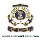 Indian Coast Guard AC Admit Card
