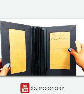 La artista Delein Padilla en su canal de YouTube ha compartido una gran variedad de tutoriales paso a paso donde enseña a dibujar desde mandalas hasta caricaturas así como tambien una gran variedad de manualidades ideales para toda ocasión y manualidades para regalar