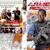 Armed Response DVD Cover