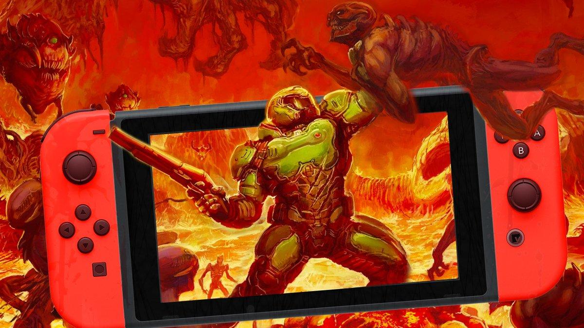 Programa 11x06 (24-11-2017) 'Doom Switch' Doomswitch