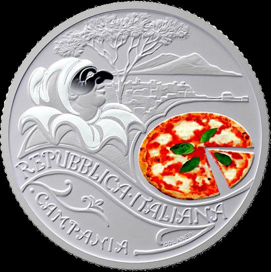 21 e 22 marzo: Collezionismo a Napoli, il Memorial Correale Pizza_corretto__fdc__bianca