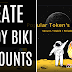 Mir4 Pinoy Players, How To Create An Account In Biki! (Gaming / Play To Earn)