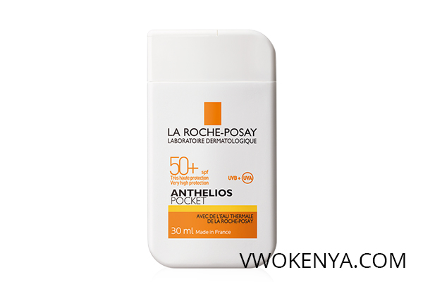 Kem chống nắng La Roche-Posay Anthelios Pocket