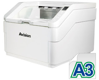 Avision AD8120P Driver Downloads, Review And Price
