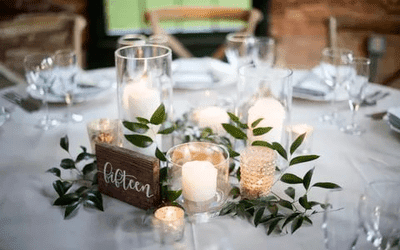 idee%2Bdecoration%2Btable%2Bmariage.png