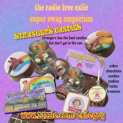 http://www.zazzle.com/exileguy/gifts?cg=196945720474241603