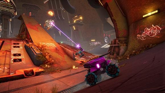 shockrods-pc-screenshot-4