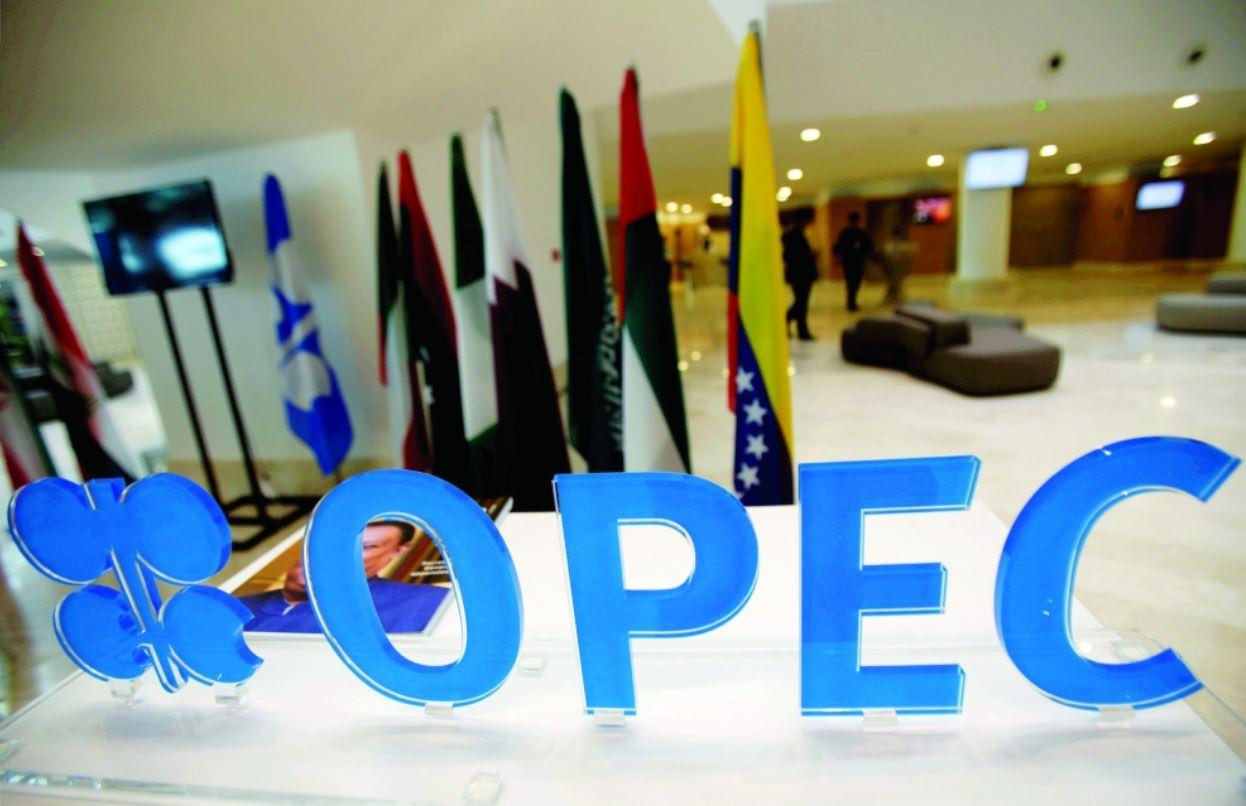 وكالات تؤكد توصل السعودية Saudi والإمارات لتسوية بشأن اتفاق إنتاج النفط