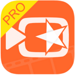 Poweramp Music Player Alpha Built704 (Full Version) PRO apk