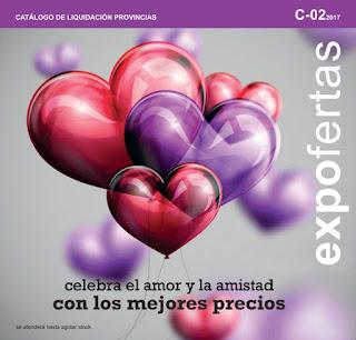 Catalogo Expofertas Belcorp 02 Enero 2017