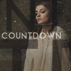 "Listen to ""Countdown"" by Fidan Aliva on Apple Music!"