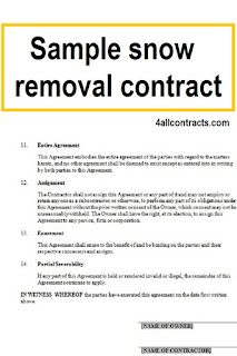 snow removal contract pdf, snow removal contract template free , snow removal contract forms, sample of a snow removal contract, examples of snow removal contracts, sample of snow removal contracts , basic snow removal contract, snow removal commercial contract, commercial snow removal contract pdf, commercial snow removal contract template, snow removal contract for contractors, snow removal contract word doc, snow plow contract example, template for snow removal contract, contract for snow removal services, house snow removal contract, home snow removal contract, how to bid snow removal contract, snow removal monthly contract, example of snow removal contract, sample snow removal contract ontario, example of snow plow contract, printable snow removal contract, free residential snow removal contract,