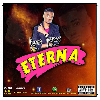 Ares Lopes - Eterna (Zouk) [Download]