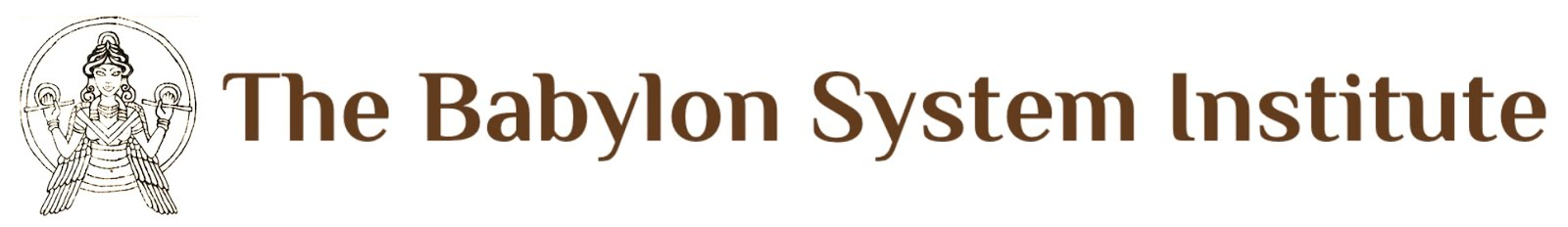 The Babylon System Institute