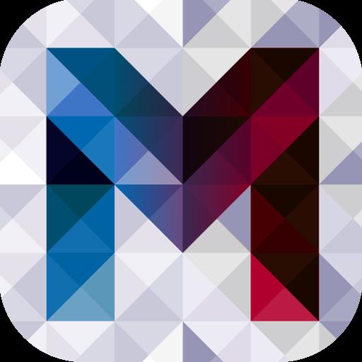 Mirror Lab v2.3 [Pro]