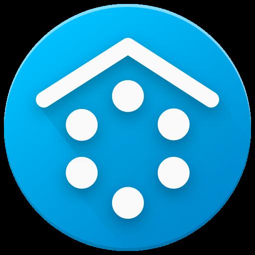 Smart Launcher 3 v3.25.41 [Unlocked]