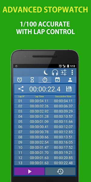 alarm-clock-screenshot-3