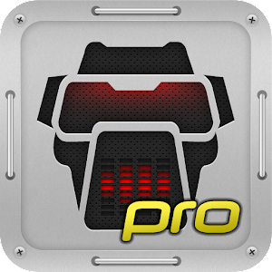 RoboVox Voice Changer Pro Android App