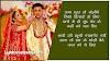 Tequila Lyrics : Bala | Jigar Saraiya & Divya Kumar