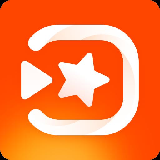 VivaVideo Vip - Video Editor & Photo Movie v7.4.5 (Unlocked)