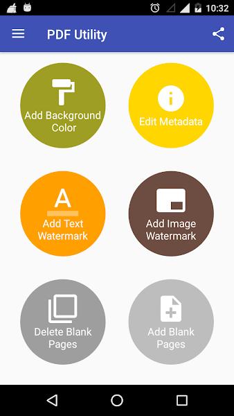 pdf-utility-pdf-tools-screenshot-3