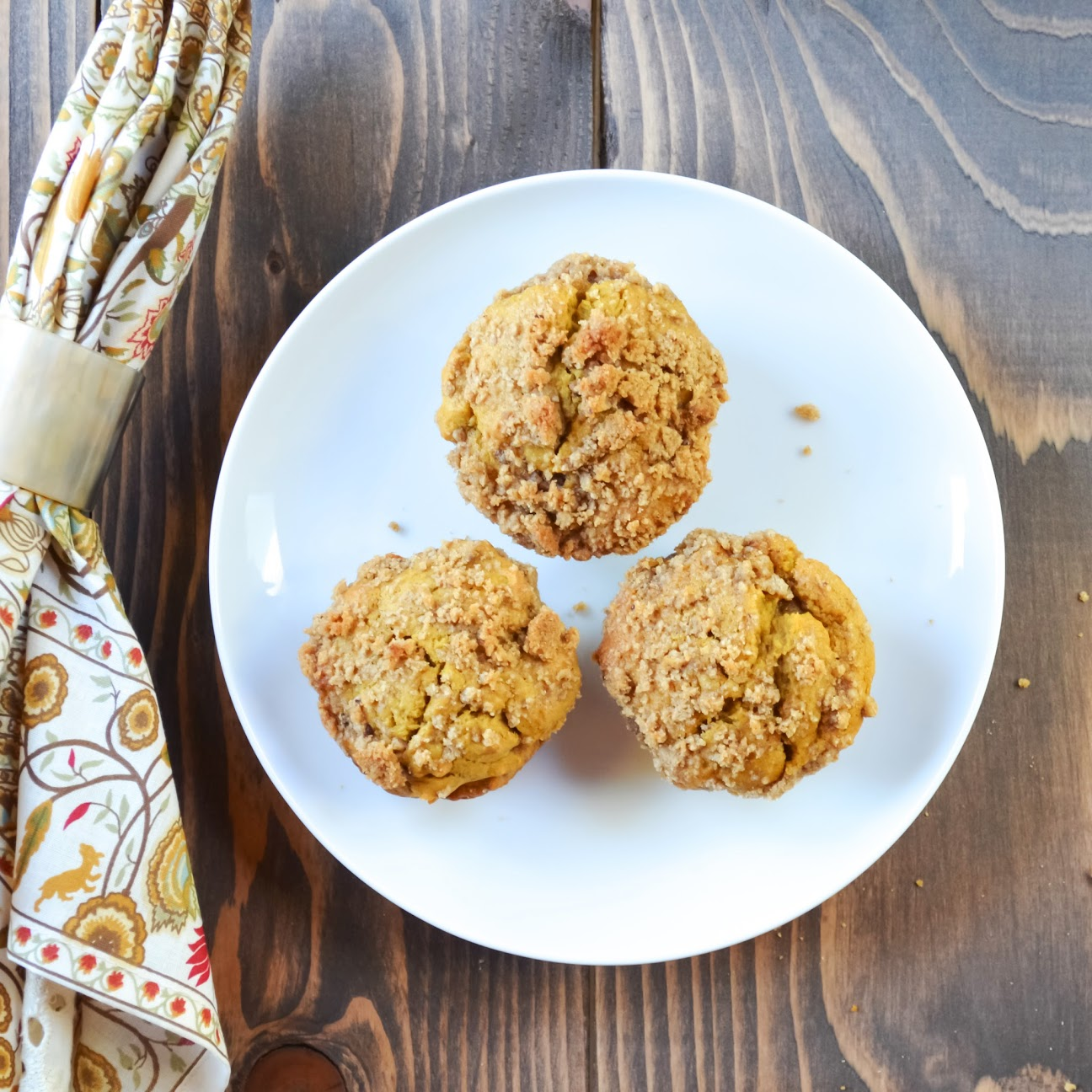 Pumpkin-Muffins-Spice-Crumb-Topping.jpg