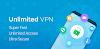 Hola VPN Plus 1.174.591 Premium - VPN Miễn Phí Không Giới Hạn