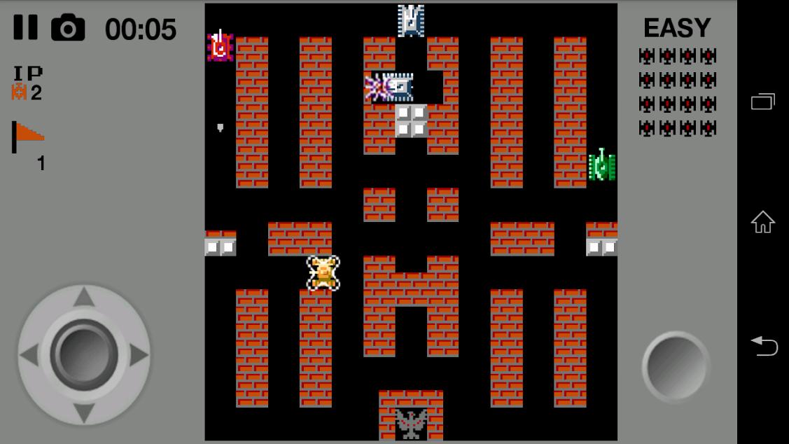 game jaman dulu populer