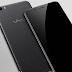 Vivo V5s Matte Black launch kicks off SM Cybermonth