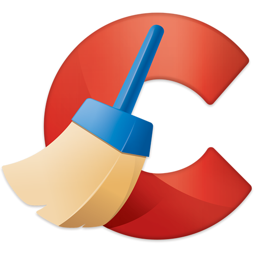 CCleaner: Memory Cleaner, Phone Booster, Optimizer v4.9.1 (Professional Mod)
