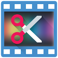 AndroVid Video Editor 2021