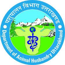 Image result for Uttarakhand State  veterinary Association DEHRADUN