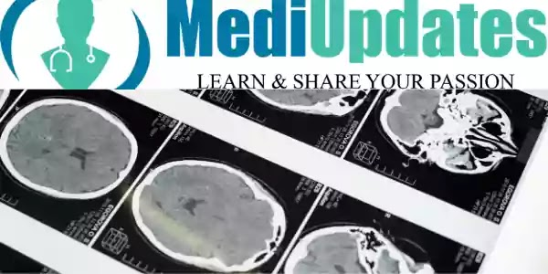 Radiology Normal Templates (MRI, CT Scan, USG, Procedures etc)