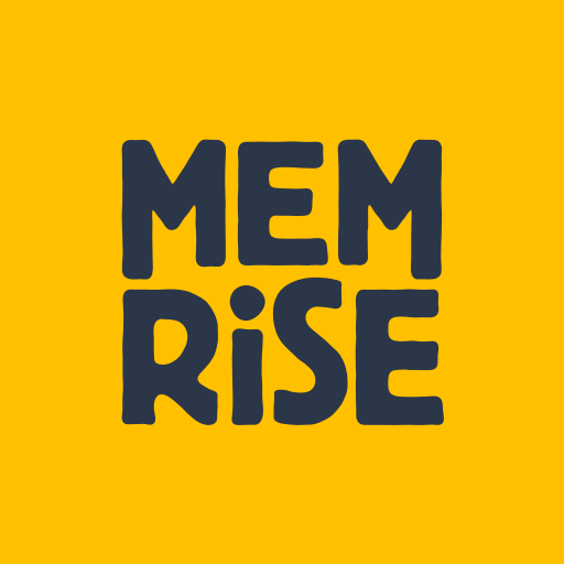 Memrise: Learn a Foreign Language v2.94_12579 [Premium]