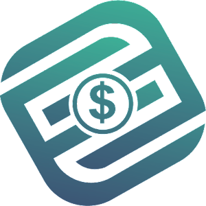 (New Update) Easy Earn App : Click On Ads To Get Free Recharge And Wallet Transfer