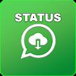 whatsApp status downloader app | Status Saver android app