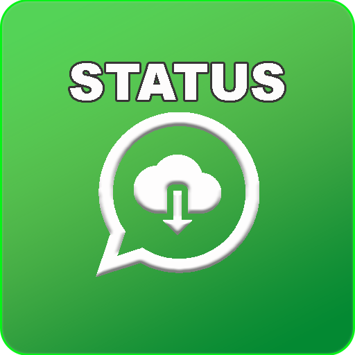 whatsApp status downloader app | Status Saver android app