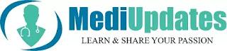 Firearm Injury in Medicolegal & Postmortem Examination - Medicolegal Aspects