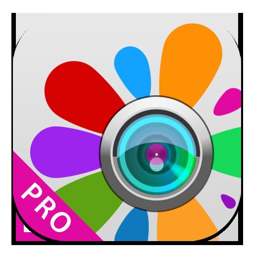 Photo Studio PRO v2.0.22.1 [Paid]