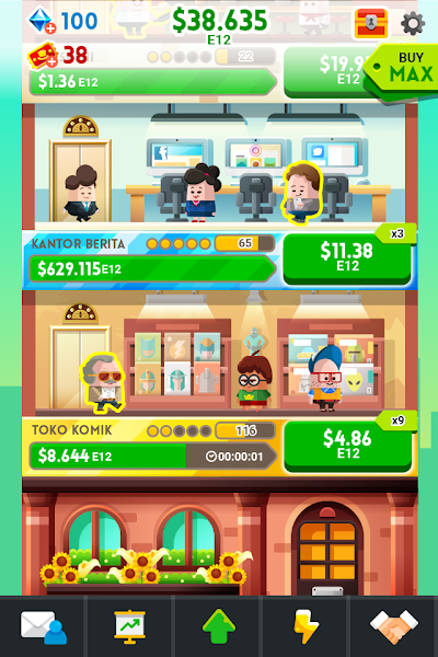 cash-inc-fame-fortune-game-screenshot-2