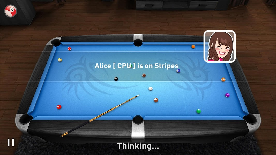 real-pool-3d-screenshot-2