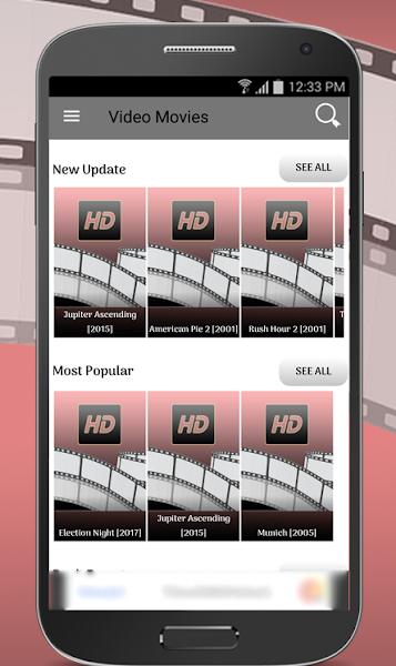 hd-video-cinema-new-movies-screenshot-1