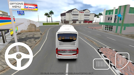 game es bus simulator id