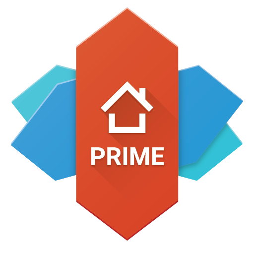 Nova Launcher Prime v6.0-beta3 + TeslaUnread